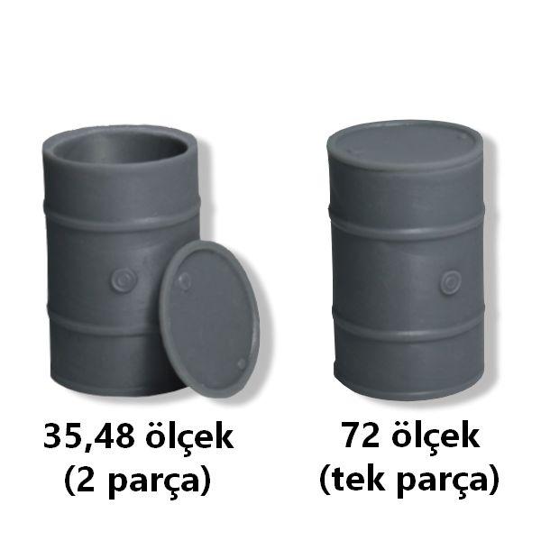 oildrumv2.jpg